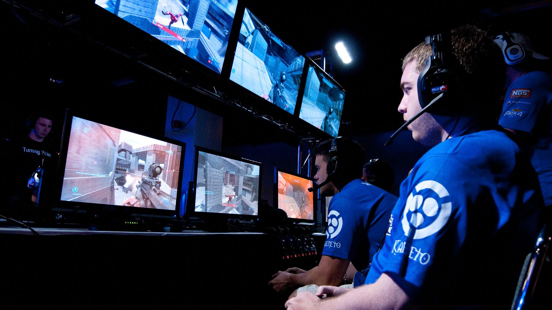 """Résultat de recherche d'images pour """"gaming"""""""